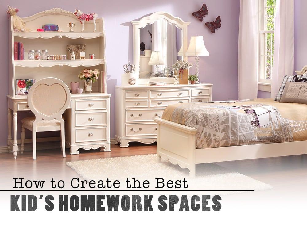 kids-homework-spaces-thumb