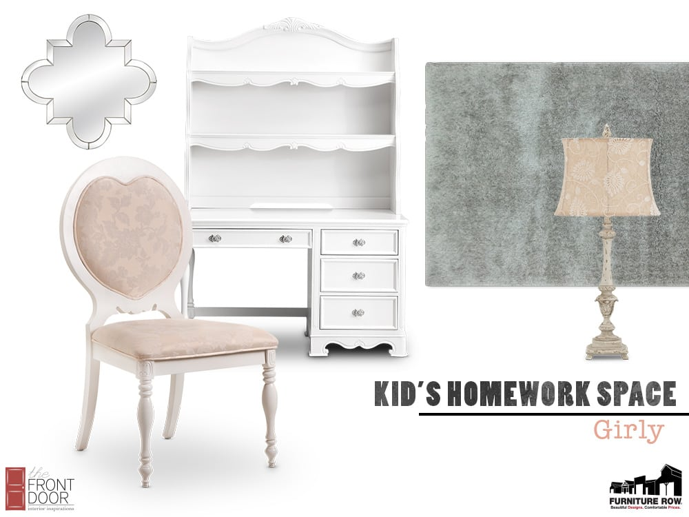kids-study-spaces-girly
