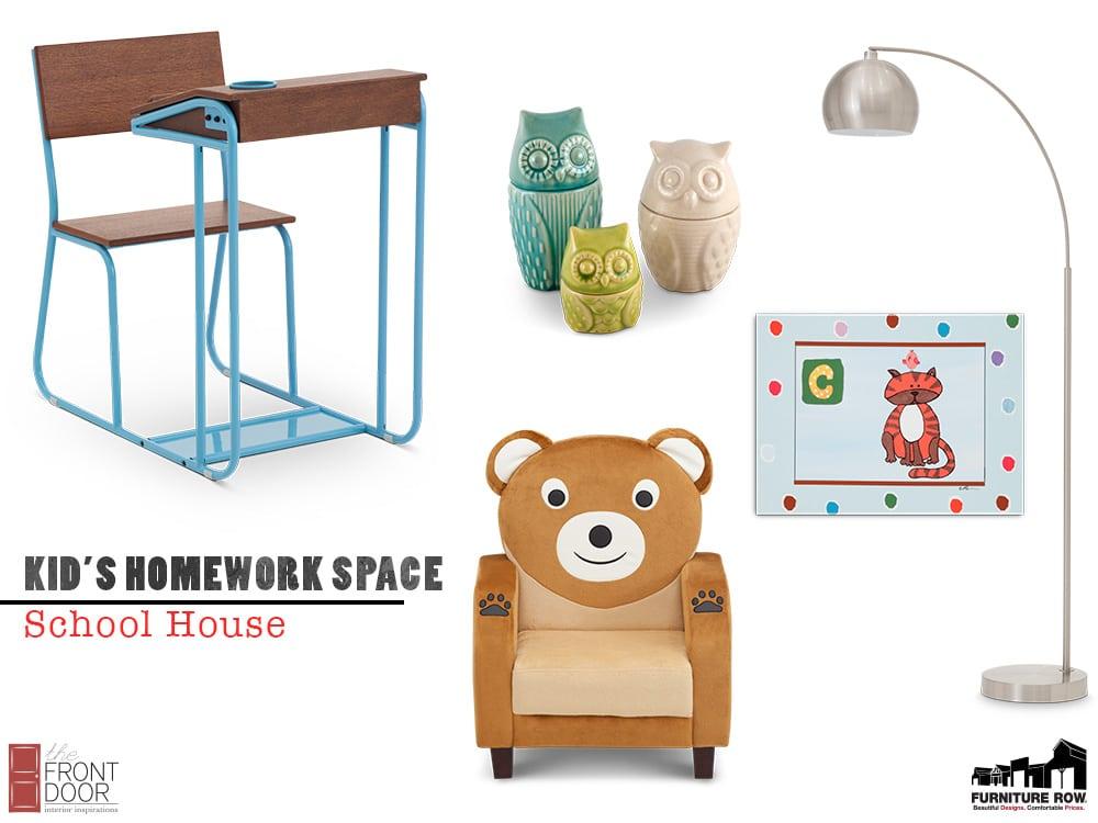 kids-study-spaces-schoolhouse