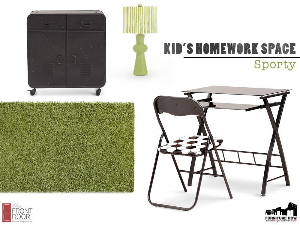 kids-study-spaces-sporty