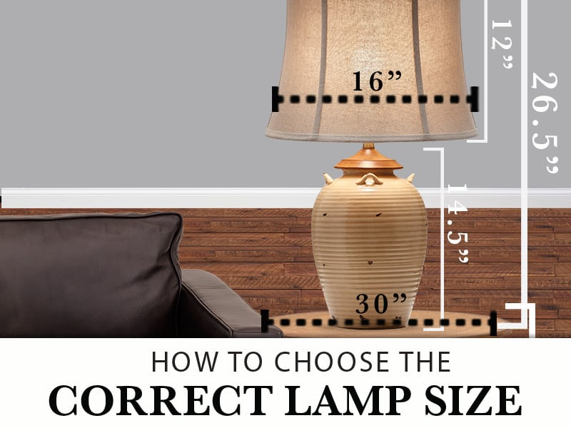 lampsize-header