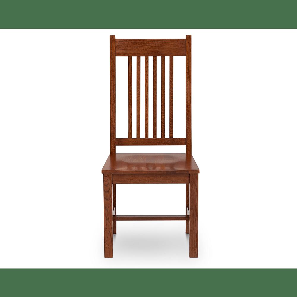 missioniidiningchair