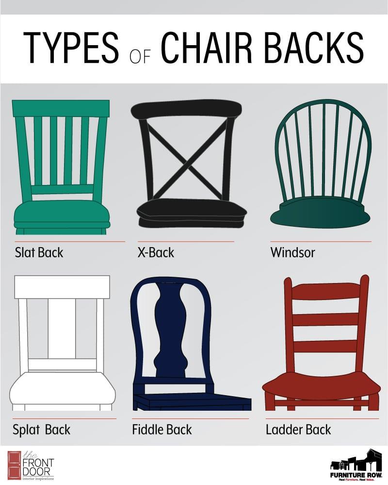 chair-illlustration-final