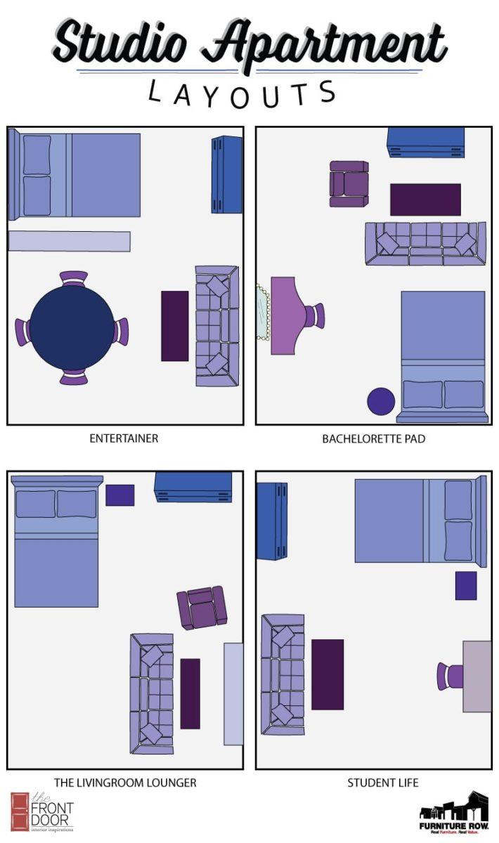 studio-apartment-layout-front-door-blog