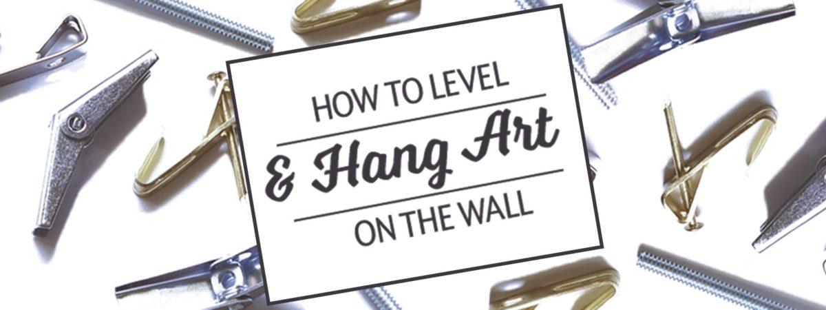 how-to-hang-art-header-01