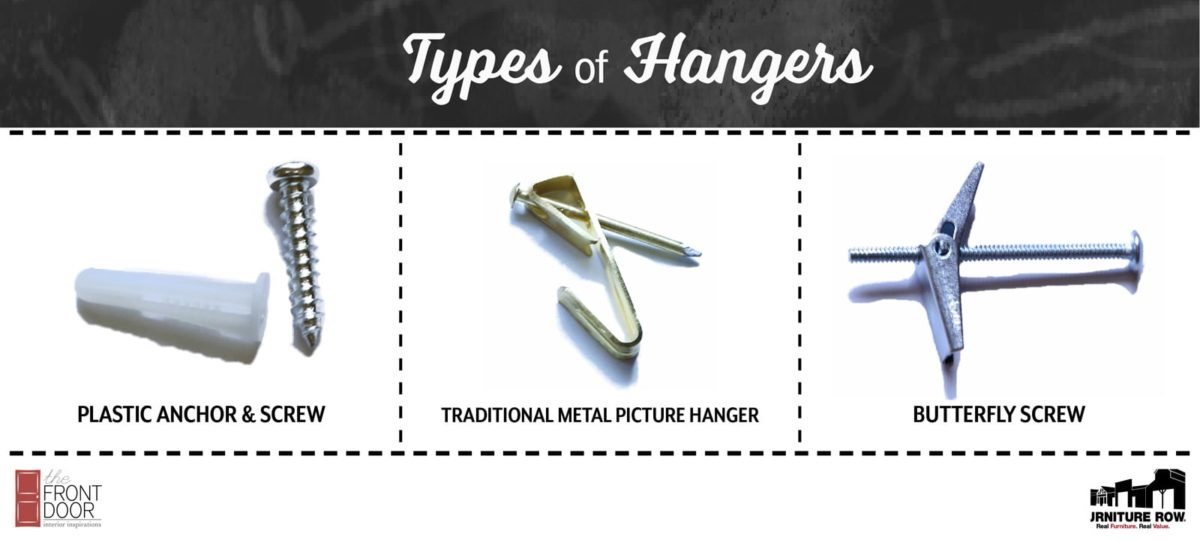 types-of-hangers-03
