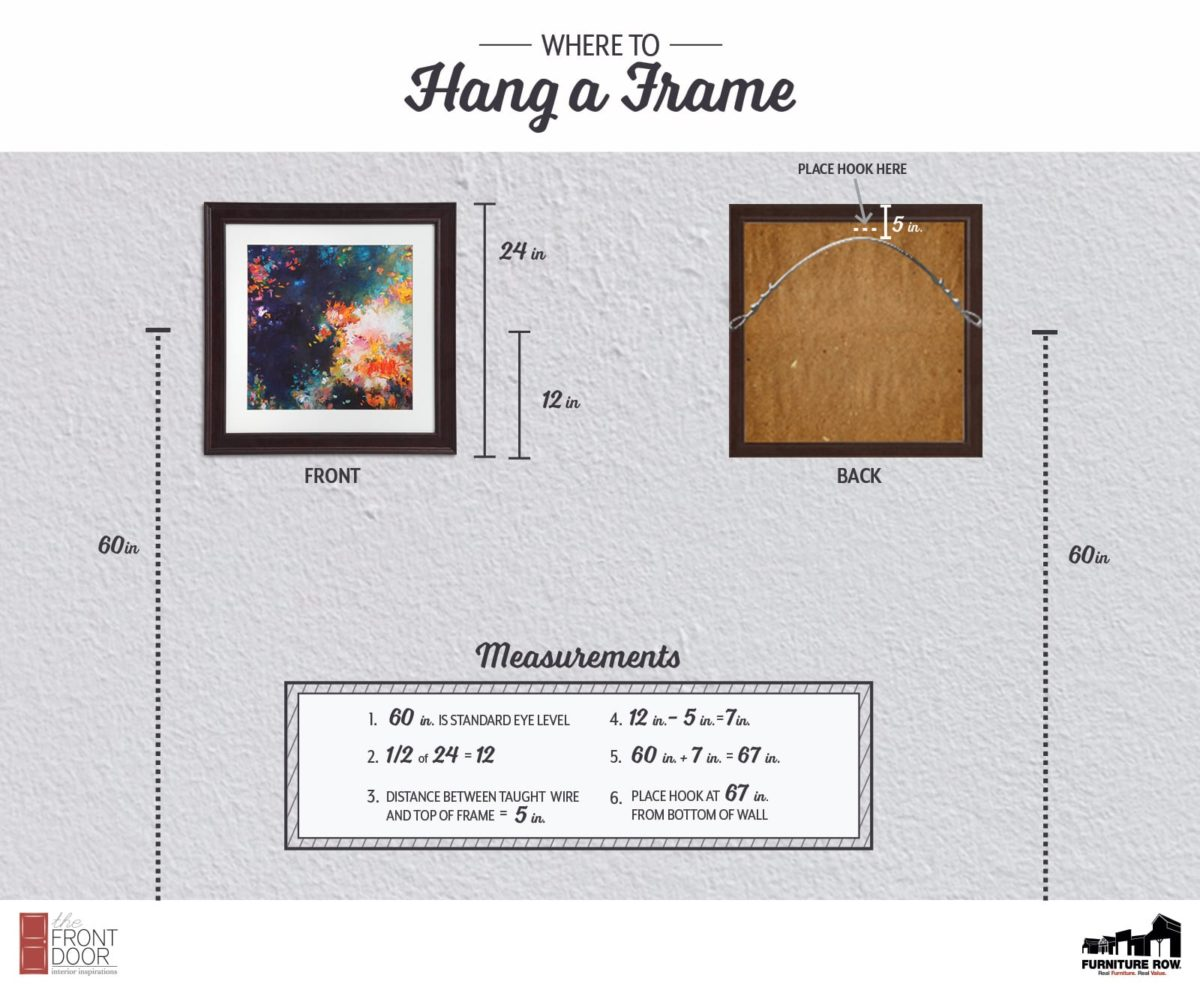 where-to-hang-a-frame-on-a-wall-02