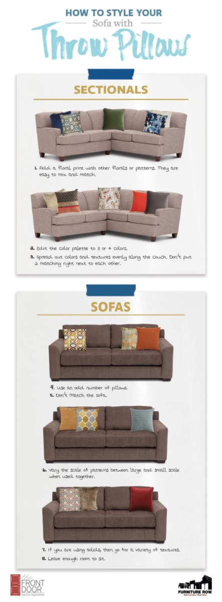 styling-sofa-with-throw-pillows-front-door-blog