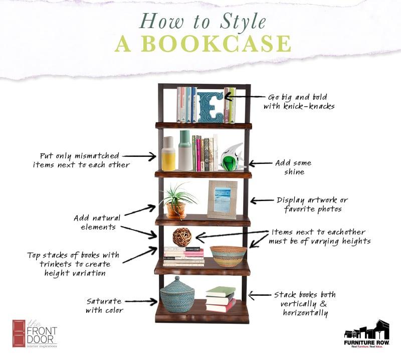 bookcase-styling-FR-FrontDoorBlog