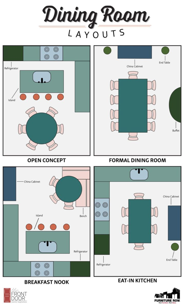FR-dining-room-layouts