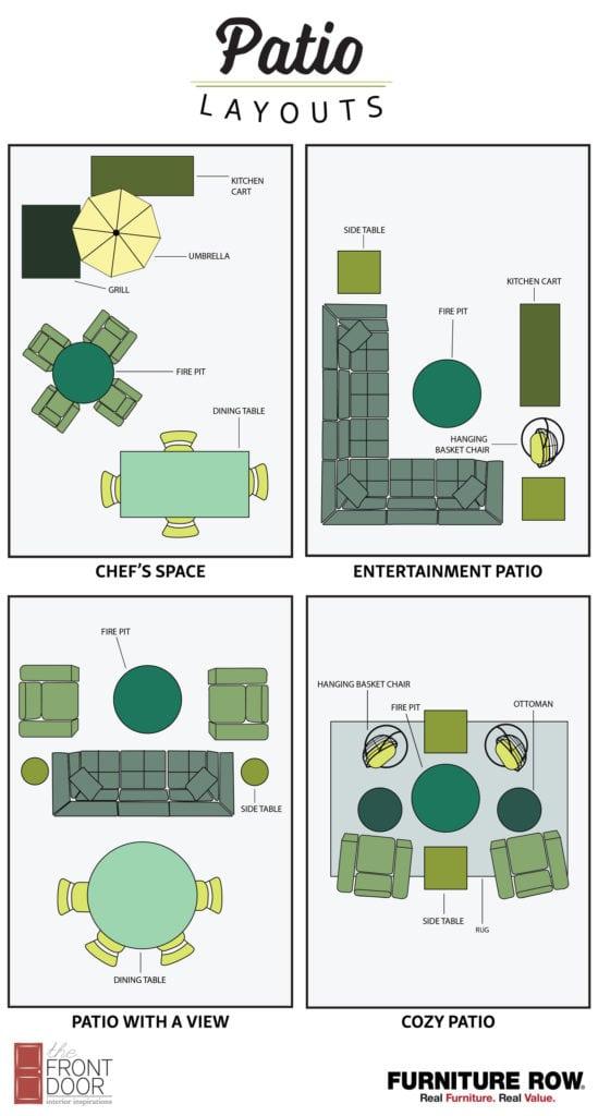 patio-layouts-front-door-blog