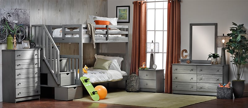 kids-bedroom-bunk-beds
