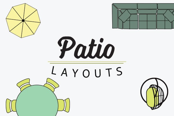 Patio Layout Guide